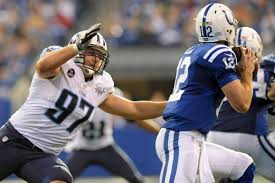 Titans Vs Colts 2014 Five Advantages For Tennessee Music