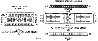 2001 chevy impala wiring diagram inspirational new 2002