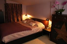 feng shui lighting. Feng Shui Of Bedroom Lighting For Deeper Sleep