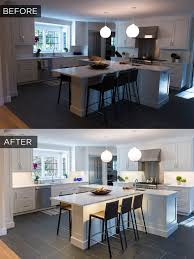 led under cabinet lighting kits in many sizes configurations with diy assembly