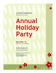 invitation for party in office fresh invitation wording for fice party save pany holiday