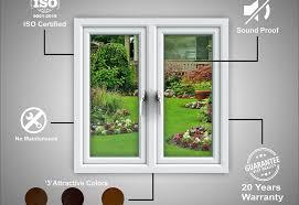 weatherseal upvc windows upvc doors