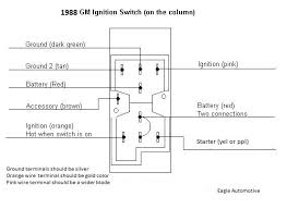 gm ignition switch wiring diagram wiring diagrams best gm ignition switch wiring wiring diagram data gm ignition switch wiring diagram fuel pump chevy ignition