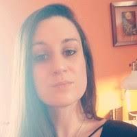 Beth Reil (Morello) - Youth Program Coordinator - Alternatives For ...