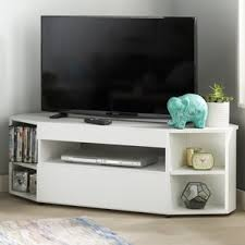 living room furniture tv corner. chelsey 48 living room furniture tv corner i
