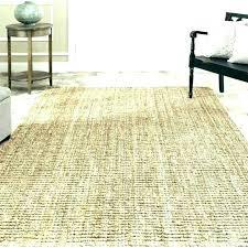rug 9 x 12 8 x rug area rug area rug x area rugs 9 x