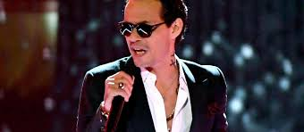 Marc Anthony Prudential Center Seating Chart Marc Anthony Newark February 2 15 2020 At Prudential