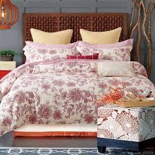Fancy Oriental Quilt Covers 56 On Duvet Covers With Oriental Quilt ... & Epic Oriental Quilt Covers 61 In King Size Duvet Covers With Oriental Quilt  Covers Adamdwight.com