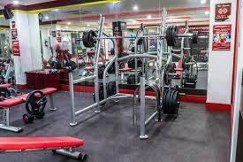 snap fitness s membership info fitness membership fee