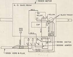 shopsmith forums sharing information about woodworking and Relay Switch Wiring Diagram at 3arr3 Relay Wiring Diagram