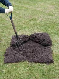 Diy Sod How To Create A Level Lawn Hgtv
