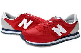 new balance shoes red. top quality - 420 women red/white/grey the new balance shoes red e