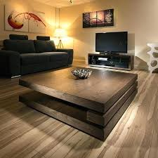 extra large coffee table amazing large coffee table best interior marvelous large wood coffee table with