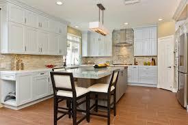 Kitchen Design Ideas TaylorPro Design And Remodeling - Bernardo kitchen and bath