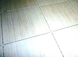 ceramic tile for basement floor ideas amazing of flooring about vinyl design laminate how