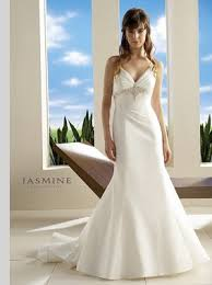 discontinued wedding dresses for sale. come see us to understand why we have been making dreams true for over 27 years. are one of the best and most well known bridal salons in discontinued wedding dresses sale t