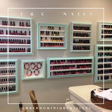 Nail Salon Design Ideas Pictures best 25 nail salons ideas on pinterest beauty salon decor beauty salons and nail salon design