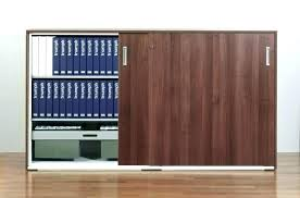 office storage cabinets with doors office cabinets with doors office cabinets with doors office storage cabinets