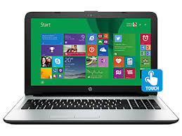 Hp Laptop Size Chart All Hp Laptop Models