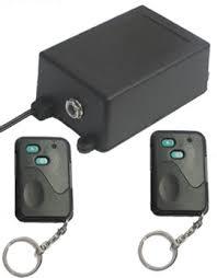 garage door opener remote controlUniversal garage door remote control kit
