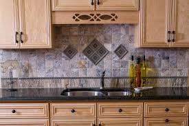 Beautiful Tiles For Kitchen Best Decorative Tiles For Kitchen Backsplash Ideas All Home Designs