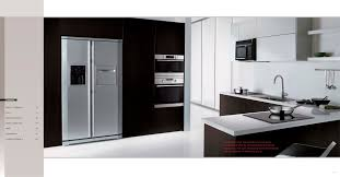 Black Kitchen Appliance Package Collection Samsung Kitchen Suite Pictures Garden And Kitchen