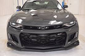 2018 chevrolet camaro zl1. perfect zl1 new 2018 chevrolet camaro zl1 in chevrolet camaro zl1