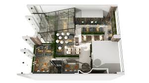 This typical cafe floor plan set is comprised of (3) 24×36 inches sheets. Brew 92 Coffee Shop Design Coffee Shop Designers