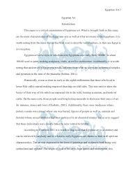arts essay dissertation writing essays what is art teen opinion essay teen ink