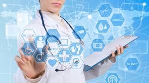Embleema Launches Public Beta Of Personal Health Records Blockchain
