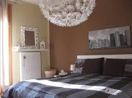 Lampadari Da Bagno Ikea : Camera da letto ikea design semplice con colore marrone nero