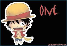 Gif Wallpaper One Piece - NiCe - One ...