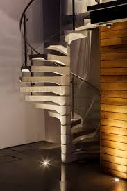 spiral staircase lighting. We\u0027re Lighting Designers With A Difference Spiral Staircase