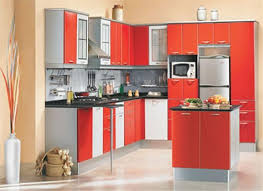 ... Kitchen Small Kitchens Design And Kitchen Cabinet Design Filled By  Great Environment And Good Looking Outlooks