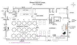 Marriage Home Design Plan Simo Simo0705 On Pinterest