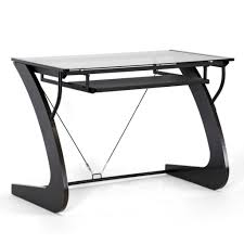furniture sy student computer desks barnside metro student for keyboard tray for glass desk