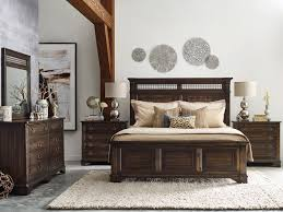 Kincaid Bedroom Furniture Wildfire Bedroom Collection