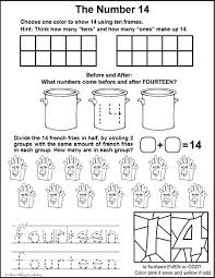 Spring Kindergarten Math Worksheets   mon Core Aligned furthermore  in addition  likewise 27 best Number Bonds to 10 images on Pinterest   School  Education as well 9 best Maths images on Pinterest   School  Education and Free math additionally  in addition Number Bonds to 20 Free Math Worksheets   Number bonds  Math furthermore  together with First Grade Math Unit 2  Number Sense  Part Part Whole  Number also Number bonds worksheets as well Number Bonds to 9 Free Math Worksheets. on number bonds r worksheet kindergarten
