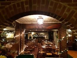Porch Light Restaurant Atlanta All Categories British Banter In Atlanta