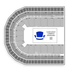 Sears Centre All In Seating Chart Professional Championship Bullriders Tour January Rodeo