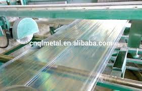 clear corrugated roof panels clear fiberglass clear corrugated fiberglass roof panel