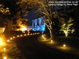 outdoor lighting for events lovely 109 best wedding hire images on