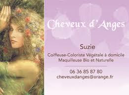 Tarif Coiffure Mariage A Domicile Cheveux D Anges Suzie