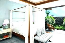 Spa Themed Bedroom Tropical Spa Themed Bedroom Decor .