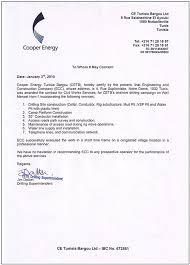 school teaching experience certificate sample gallery  school teacher experience certificate sample gallery school teacher experience certificate sample image experience certificate