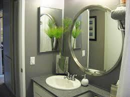 36 X 48 Mirror. Madeline Baroque Mirror. . London 36 In L X 48 In ...