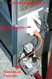 williams wall heater wall furnaces empire direct vent gas wall williams wall heater wall furnace wiring diagram wall furnace gas