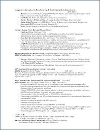 Resume For Students With No Work Experience Free Sample Resume With