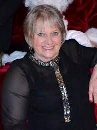 Obituary of Patricia Jeanne Carpenter | Funeral Homes & Cremation S...