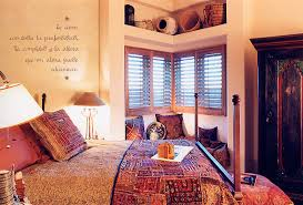Decorating Theme Bedrooms  Maries Manor Southwestern  American Southwestern Design Ideas